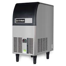 ice o matic iceu070a undercounter cuber ice maker