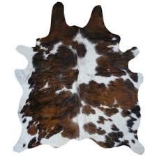 Where To Buy Cowhide Rugs Cowhide Rugs You U0027ll Love Wayfair