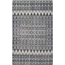 Geometric Kitchen Rug 40 Best Kitchen Rugs Images On Pinterest Kitchen Rug Kilim Rugs