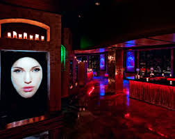 livingroom club awesome 30 living room nightclub decorating design of living room