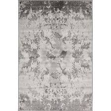 Gray Area Rug Best 25 Gray Area Rugs Ideas On Pinterest Shag Rug Inside Remodel