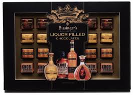 where to buy liquor filled chocolates bottoms up 3 chocolate the tonic hour