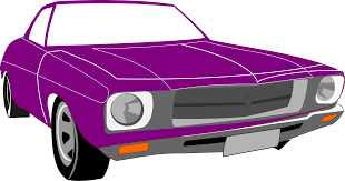 holden car holden kingswood png clipart download free images in png