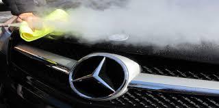 Interior Steam Clean Car Car Detailing Delhi Keep Your Car Alive With Best Car Detailing