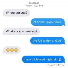 Christian Dating Memes - th id oip nuiewhoxwjhyhwiohiziuahaha