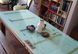 diy kitchen island table diy kitchen island 5 you can bob vila