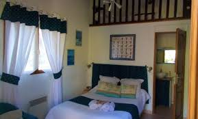 chambre angleterre ado deco chambre orientale great dcoration idee deco chambre orientale