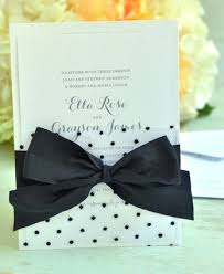 wedding invitations walmart wedding invitations cheap walmart yaseen for
