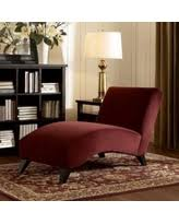 now fall sales on indoor chaise lounges
