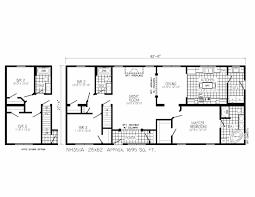 2 bedroom ranch floor plans 2 bedroom ranch floor house trends images cabin style plan