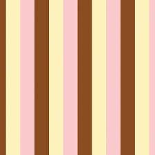 stripes neapolitan wallpaper half kit contemporary wallpaper