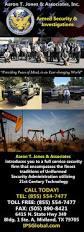 houston oil u0026 gas convention roseland oil u0026 gas