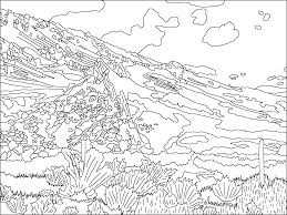 planes fire colouring pages 4 erosion coloring pages u003e u003e free