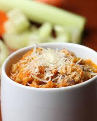 soup kitchen menu ideas best 25 alphabet soup ideas on alphabet pasta