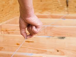 Laminate Flooring Underlay Thickness Flooring Plywood For Flooring Underlayment Vinyl Sheet