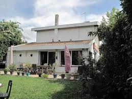 chambre hote arcachon a vendre maison d hôte en à rénover bassin d arcachon