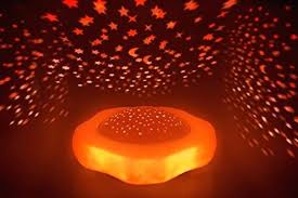 night light that projects on ceiling lights that project stars on ceiling night light that projects stars