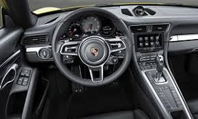 1999 porsche 911 reliability 1999 porsche 911 repairs and problem descriptions at truedelta