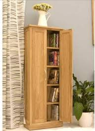 Wooden Cabinets With Doors Wooden Cabinets With Doors