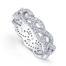 how much are wedding rings wedding rings how much should you spend on a s wedding band