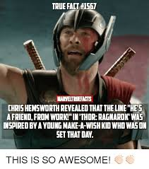 Meme Chris - 25 best memes about chris hemsworth chris hemsworth memes
