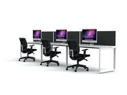 Office Desk Workstation 3 Person Desk 3 Person Desk Large Size Of 3 Person Office Desk