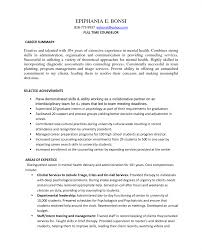 sle resume summary statements about personal values and traits resume qualifications resumes grad engineering new college