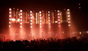 Radiohead Live In The Basement Radiohead Not For Profit A Radiohead Site For Live Lossly Less