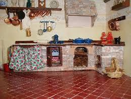 le cucine dei sogni kataweb it c 礙 odore di cuore 盪 archive 盪 la cucina