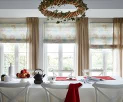 dining room curtains ideas curtains archives interior design ideas