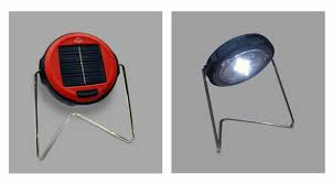 d light launches an ultra cheap solar lantern for studying