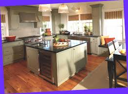 Kitchen Cabinet Doors Wholesale Suppliers Remodeling Kitchen Ideas Bathroom Vanities For Bowl Sinks Kitchen