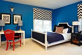 Blue Bedroom Design Blue Bedroom Ideas You Would To Copy Decor Crave Decor Craze