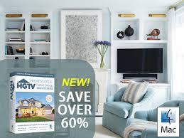 hgtv home design pro nova development