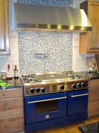 kitchen creative picture of small kitchen decoration using blue