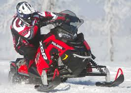 ask the experts american snowmobiler magazine