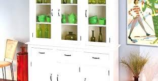 meuble cuisine coulissant ikea meuble tiroir cuisine tiroir de cuisine coulissant ikea simple