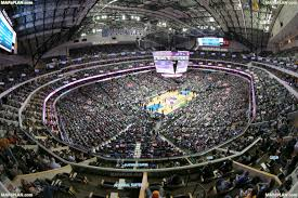 Air Canada Seat Map by American Airlines Center Dallas Seat Numbers Detailed Seating