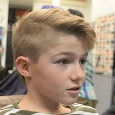 list of boys hairstyles will all the fancy attention focused exclusively on the adult male