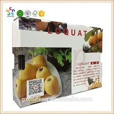 fruits delivery vegetables and fruits delivery box tomato apple paper box