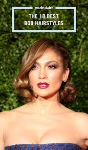 50 best styles 2017 haircuts u0026 hairstyles for women