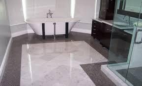 floor and decor granite countertops floor and decor countertops house designs photos