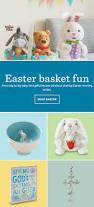 Hallmark Store Easter Decorations 35 best easter delight images on pinterest easter ideas stuffed