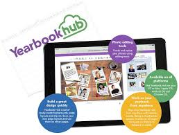 yearbook website create memorable yearbooks online spc yearbooks