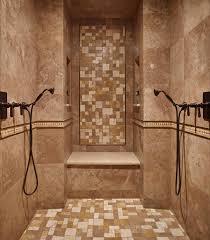 Small Modern Bathroom Ideas Bathroom by Bathroom Bathroom Toilet Design Ideas With Modern Bathroom