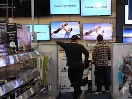 best tv deals on black friday 2016 kingsport times news gray thursday black friday u003d holiday