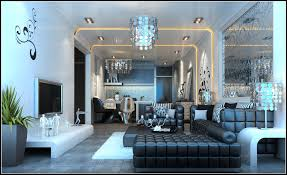 Impressive Room Design A 058 Modern Splendid Living Rooms Inspirations Spectacular Modern