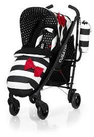 Disney Umbrella Stroller With Canopy by 96 Best Baby Strollers Images On Pinterest Baby Strollers