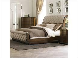 bedroom fabulous rustic wood and metal beds rustic wooden bed