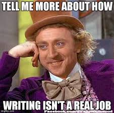 Writing Meme - writing memes jennifer melzer